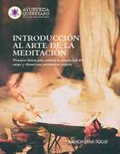 Introduccion a la meditacion
