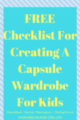 Freechecklist_for_creating_a_capsule_wardrobe_for_kids