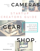 Startup_video_buying_guide