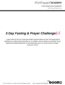 5_day_fasting___prayer_snapshot_tiffytalks