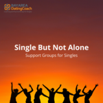 Single_but_not_alone_graphic_flier