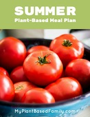 Summer-meal-plan-image-for-subscribers-600x776