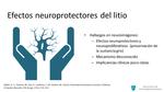 Litio_mecanismo_accion_psicofarmacologia8