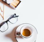 Tea_healthy_coffee_recipes