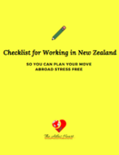 Nz_visa_checklist_cover