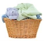 Laundry_sm