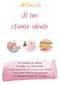 Workbook_il_tuo_cliente_ideale