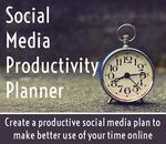Social_media_planner_promotion