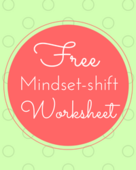 Mindset-shift_worksheet