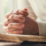 Prayer_challenge_for_moms_-__square