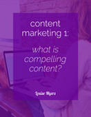 Content-marketing-cover-2x3