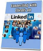 Connecting-with-clients-on-linkedin-ecover-2