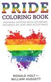 Pride pdf coloring