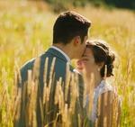 Newsletter_couple