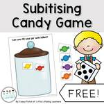 Subisiting_jar_candy_cover