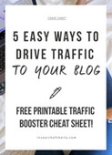 Traffic-booster-cheat-sheet-convertkit-thumb