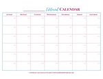 Monthly_editorial_calendar_
