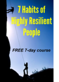 7_habits_of_resilience-plain-sm