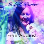 Free audios