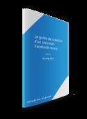Cover-du-guide
