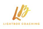 Lb logo (2)