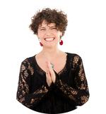 Susan_prayer_hands_torso