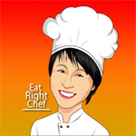 The-eat-right-chef-avatar-fb