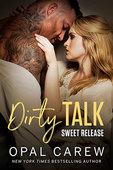 Dirtytalk-sweetrelease-400x600