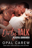Dirtytalk blissfulsurrender 400x600