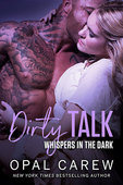 Dirtytalk-whispersinthedark-400x600