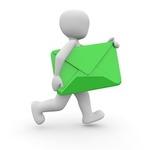 Email_sender
