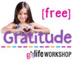Free_workshop