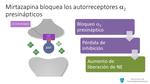 Mirtazapina_psicofarmacologia6