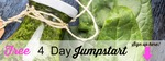 4 day jumpstart fb banner
