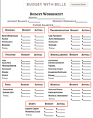 Bwb_budget_worksheet_photo