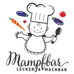 Mampfbar-profile_1