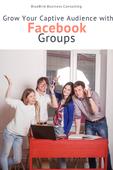 Fb-groups-300