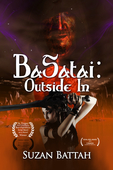 Basatai_outside_in_cover