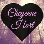 Cheyenne hart copy