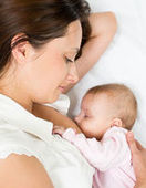Simply_breastfeeding_image