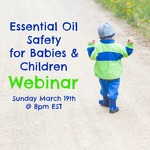 Webinar_toddler_square_with_date