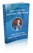 How-to-become-an-online-entrepreneur