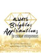 Always-brighter-affirmations-for-creative-entreprenurs