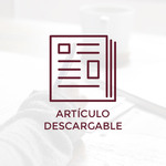 Articulos descargables granate