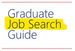 Grad_job_ebook_down