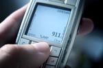 911_phone