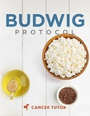 Ct_budwig_cover