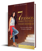 Lena penteado ebook 3d final pt