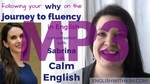 Following_your_why_on_the_journey_to_fluency_in_english_-_a_conversation_with_sabrina_from_calm_english_mp3_thumb