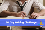 30_day_writing_challenge